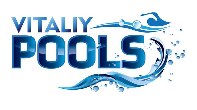 Vitaliy Pools